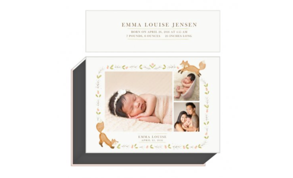 Template-KeepsakeBox-Newborn-11