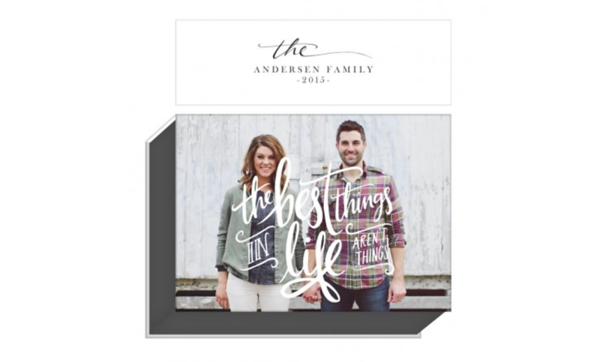 Template-KeepsakeBox-Couple-01