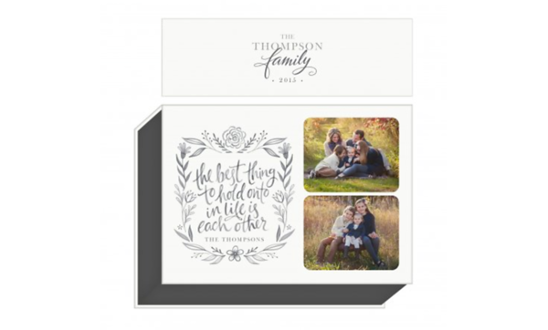 Template-KeepsakeBox-Family-02