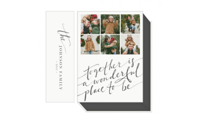 Template-KeepsakeBox-Holiday-02