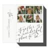 Template-KeepsakeBox-Holiday-02