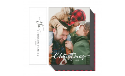 Template-KeepsakeBox-Holiday-01
