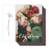 Template-KeepsakeBox-Holiday-01