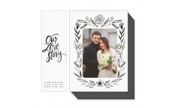 Template-KeepsakeBox-Wedding-01