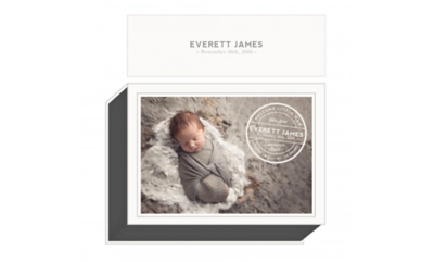 Template-KeepsakeBox-Newborn-13