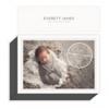 Template-KeepsakeBox-Newborn-13