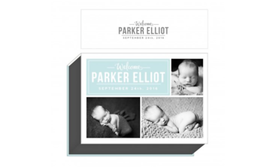 Template-KeepsakeBox-Newborn-12