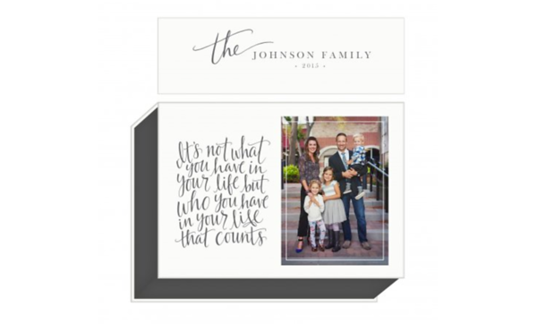 Template-KeepsakeBox-Family-01