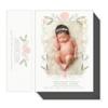 Template-KeepsakeBox-Newborn-16