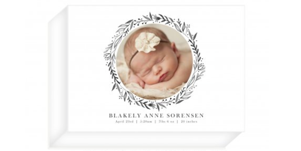 Template-KeepsakeBox-Newborn-10