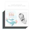 Template-KeepsakeBox-Newborn-15