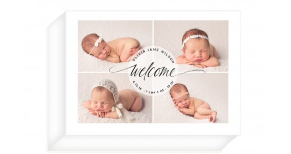 Template-KeepsakeBox-Newborn-09