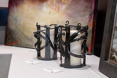 Campo Art Show 112618-12