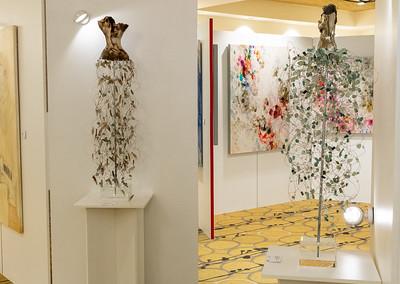 Campo Art Show 112618-8