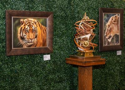 Campo Art Show 112618-4