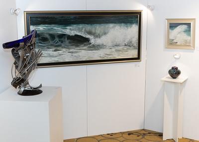 Campo Art Show 112618-5