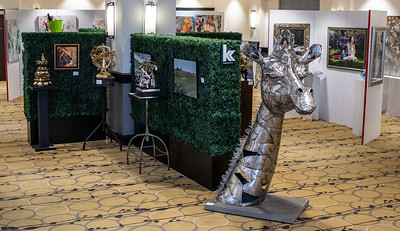 Campo Art Show 112618-9