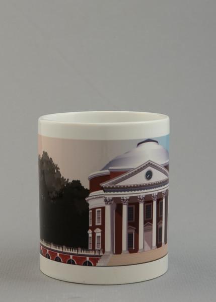 Mug 3-6670