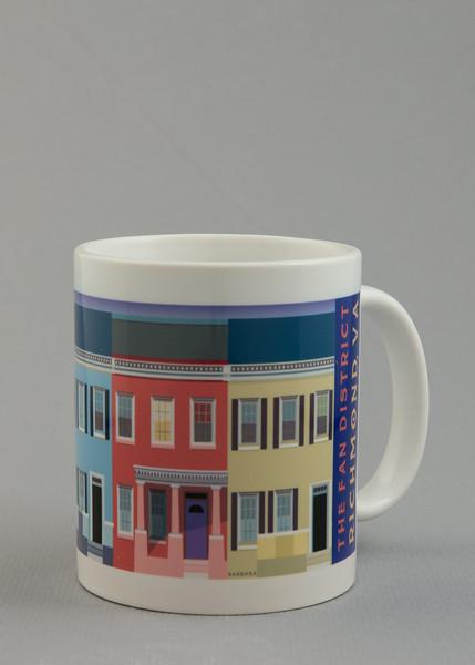 Mug 3-6656