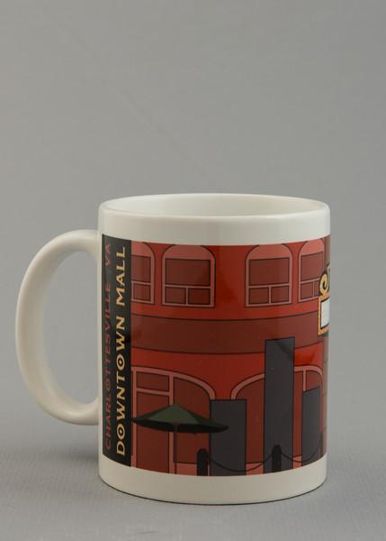 Mug 3-6668