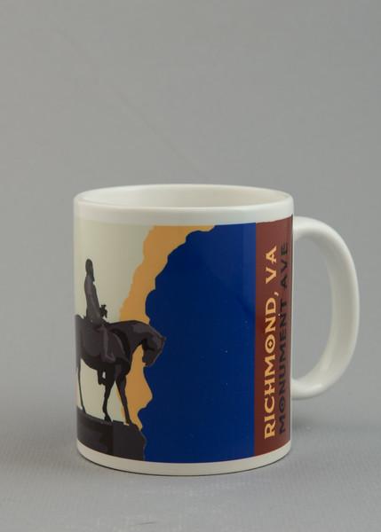 Mug 3-6662
