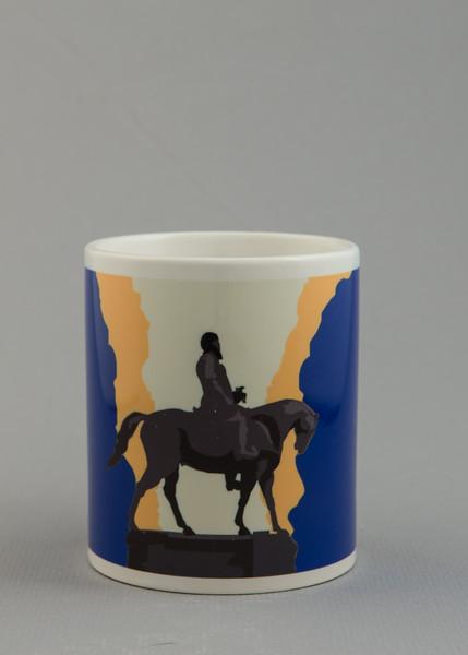 Mug 3-6663