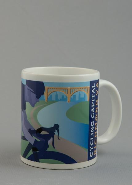 Mug 3-6648
