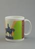 Mug 3-6659