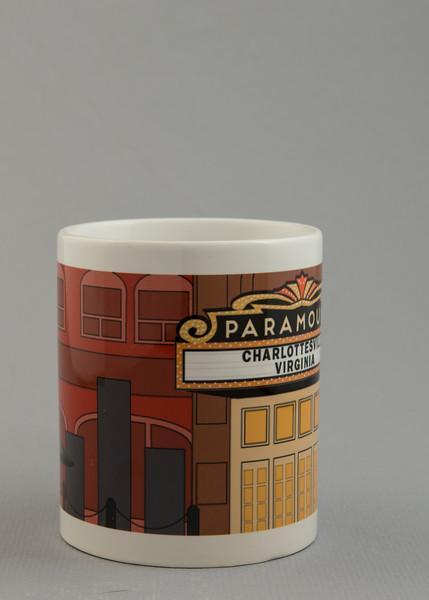Mug 3-6667