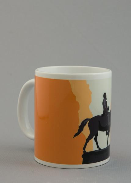 Mug 3-6654