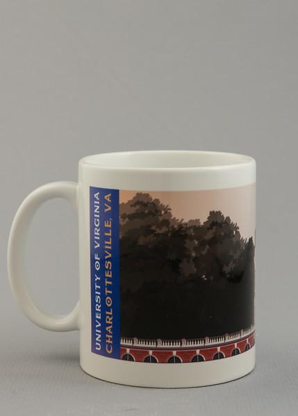 Mug 3-6672
