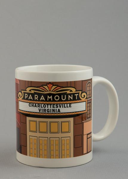 Mug 3-6666