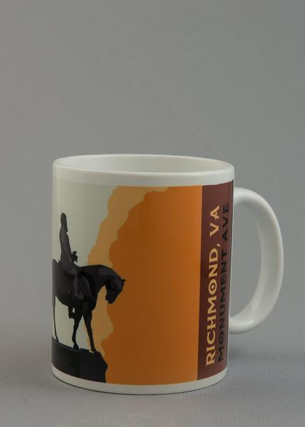 Mug 3-6652