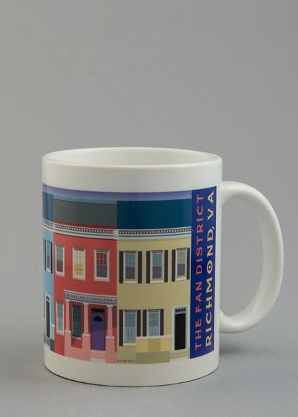 Mug 3-6655