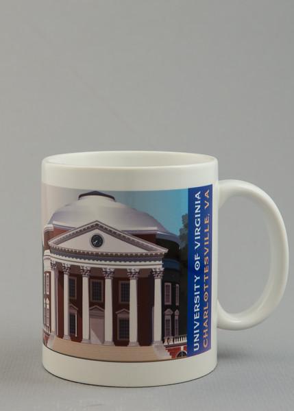 Mug 3-6669