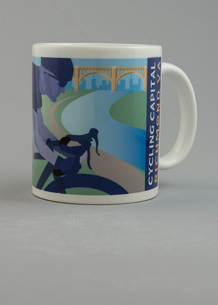 Mug 3-6646