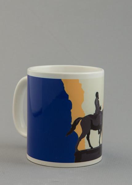 Mug 3-6664