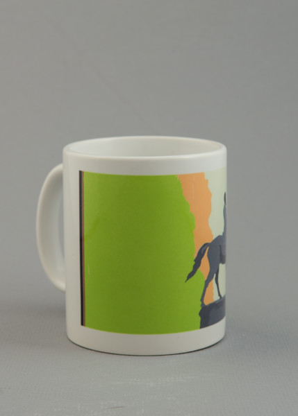 Mug 3-6661