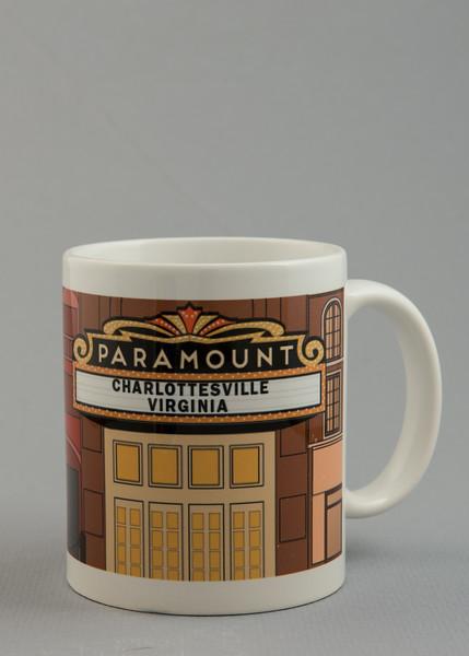 Mug 3-6665