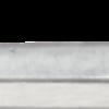 AKR-3