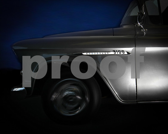 20110301-IMG_9782-Edit