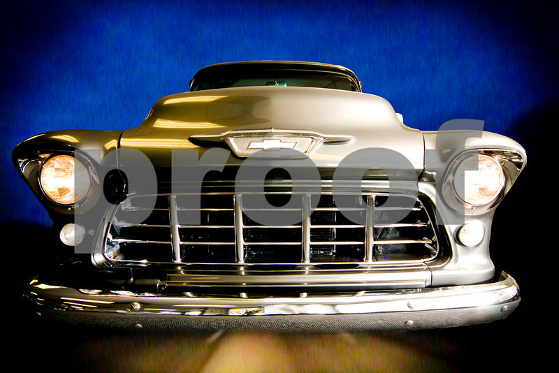 20110301-IMG_9816_HDR-Edit