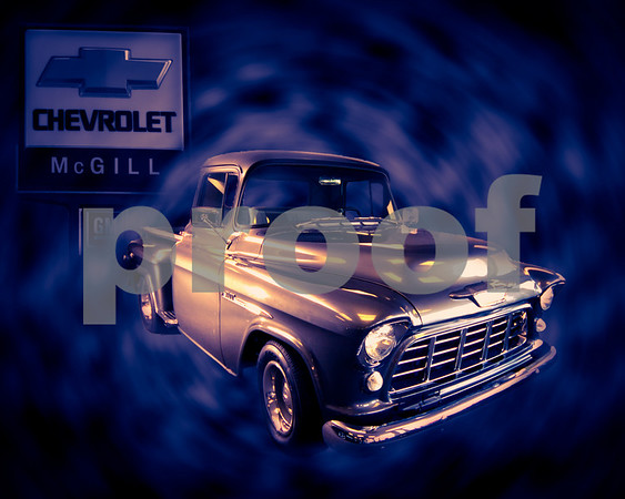 20110301-IMG_9829-Edit2