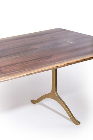 Lorimer_table-6