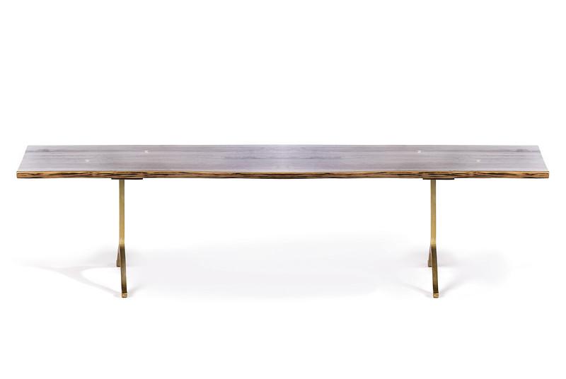 Lorimer_table-2