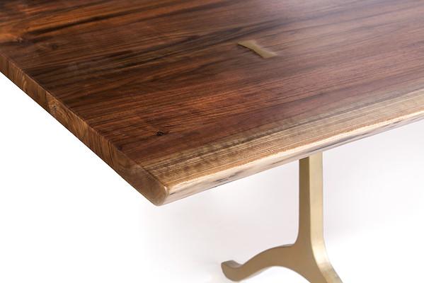 Lorimer_table-7