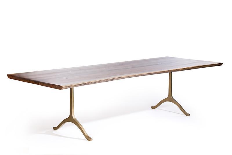 Lorimer_table-1