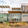 Marfa Container House105