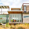 Marfa Container House104