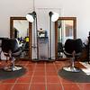 Mendias Salon-102